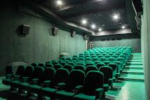Visit Metropolis Cinemas on your trip to Bassano Del Grappa or Italy