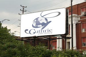 Guthrie Law Office, PLLC