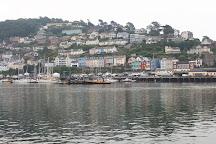 Dartmouth RNLI Visitor Centre, Dartmouth, United Kingdom