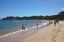 Jibbon Beach, Bundeena, Australia