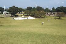 Isesaki Shimin no Mori Park, Isesaki, Japan