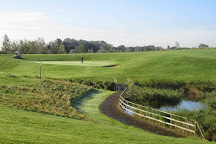 Stonelees Golf Centre, Ramsgate, United Kingdom