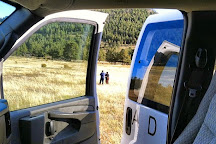 Colorado Wilderness Rides And Guides, Boulder, United States
