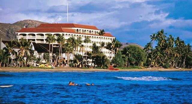 Tushita Maui