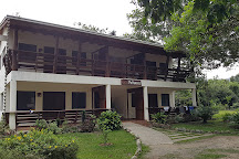 Rancho Baiguate, Jarabacoa, Dominican Republic