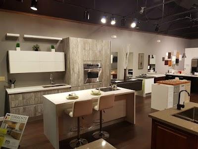 Torrente Kitchen And Bath Broward County Florida