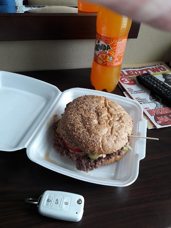 era burgera grudziadz