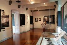 Musee de Villele, Saint-Gilles-les Hauts, Reunion Island