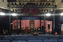 Prescott Center for the Arts, Prescott, United States