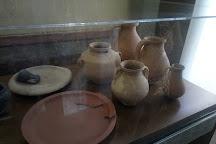 Museu Històric de Sagunt, Sagunto, Spain
