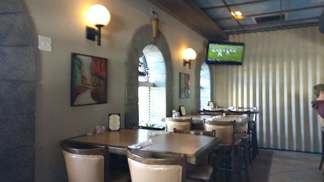 Beni's Restaurant & Bar