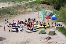 Rafting BG, Simitli, Bulgaria