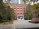 Управлении МВД России по г. Перми, улица Швецова на фото Перми