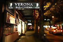 Palace Cinema Verona, Sydney, Australia