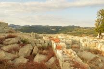 Perperikon, Kardzhali Province, Bulgaria