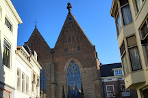 Broederenkerk, Deventer, The Netherlands