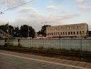 "Станция ""Пятилетка"", улица Кирова на фото Самары"