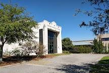 Fairhope Museum, Fairhope, United States