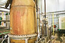 Kentucky Artisan Distillery, Crestwood, United States