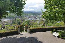 Museum Aargau - Wildegg Castle, Wildegg, Switzerland