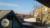 Офис Техно-Р, улица 45 Стрелковой Дивизии на фото Воронежа