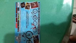 Full Bike Sullana 5