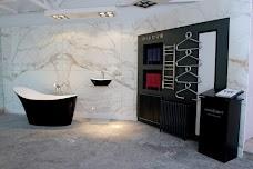 Victoria + Albert Baths london