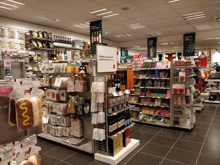 HEMA Hilversum