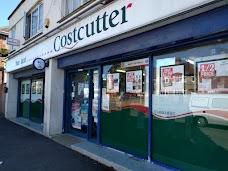 Costcutter oxford