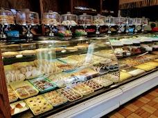 Joseph's Bakery boston USA