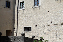 Pazin City Museum / Muzej Grada Pazina, Pazin, Croatia