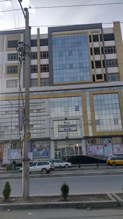 Milat Super Speciality Hospital