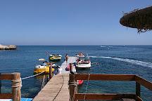 Kapparis Waterfun, Protaras, Cyprus
