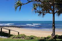 Turtle Park, Bargara, Australia