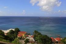 Fort Oranje, Oranjestad, St. Eustatius