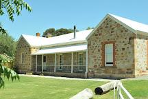 Bungaree Station, Clare, Australia