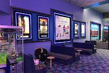 Showcase Cinema Bristol Avonmeads, Bristol, United Kingdom