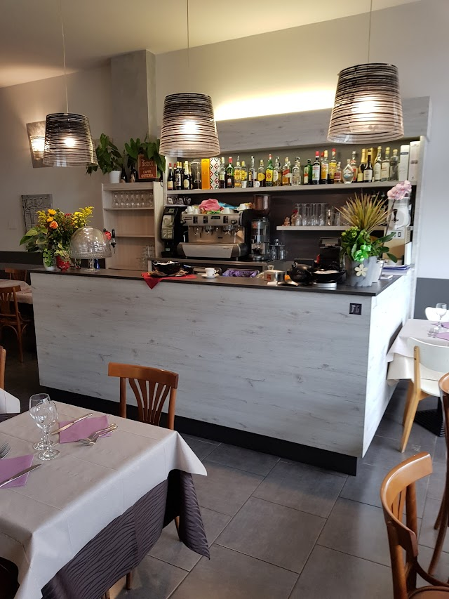 Osteria Bistrot
