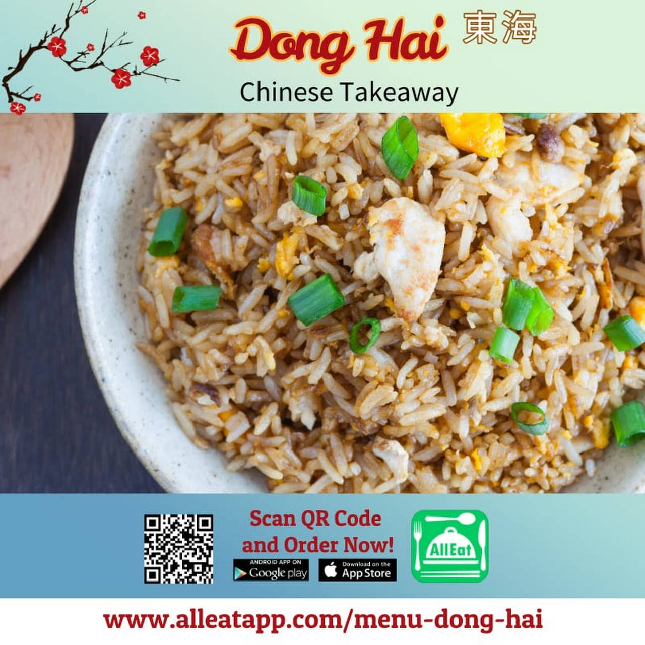Image result for dong hai south norwood