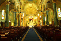 St. Jean Baptiste Roman Catholic Church, New York City, United States