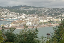 Shaldon Wildlife Trust, Shaldon, United Kingdom