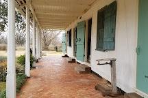 Melrose Plantation, Melrose, United States
