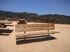Will Rogers State Historic Park los-angeles USA