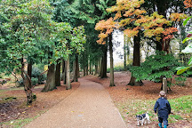 Parc Cefn Onn, Cardiff, United Kingdom