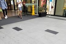 Tiong Bahru Plaza, Singapore, Singapore