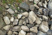 Rim Rock Recreation Trail, Golconda, United States