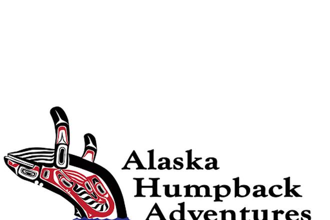 Alaska Humpback Adventures, Juneau, United States
