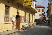 Sefa Hamam, Antalya, Turkey