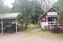 Degerby Igor Museum, Degerby, Finland