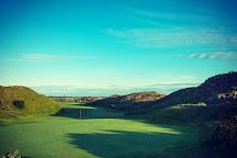 The Island Golf Club, Donabate, Ireland